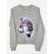 ROMA VESPA CAKO MENS SWEATER