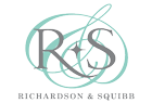 Richardson & Squibb